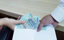 Công an Hà Nội: Cấm cán bộ, chiến sĩ vận động ủng hộ tiền dịp Tết