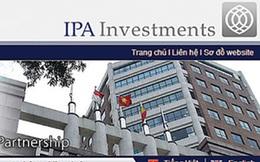 IPA Group: Năm 2020 lãi 204 tỷ đồng, vượt 70% kế hoạch