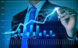 Tuấn Lộc muốn bán hết 20,9 triệu cổ phần tại Tổng Công ty Xây dựng số 1 (CC1)