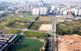 Từ tháng 3/2021, tiền nợ sử dụng đất phải trả theo giá đất mới