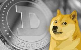 Theo chân Elon Musk, rapper danh tiếng từng hát cùng Sơn Tùng MTP đẩy giá Dogecoin lên cao kỷ lục