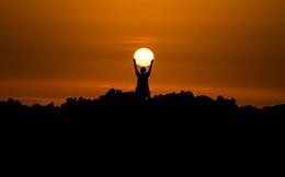 """Ánh nắng Mặt Trời không chỉ duy trì sự sống trên Trái Đất, thứ """"vitamin S"""" này còn chữa được những bệnh tâm lý như trầm cảm"""