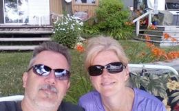 Cách một cặp vợ chồng kiếm được 1 triệu USD trong 6 năm và nghỉ hưu sớm