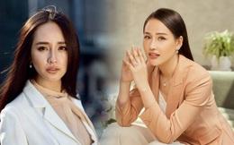 """Hoa hậu """"mê chứng khoán"""" - Mai Phương Thúy: Viên mãn với nhan sắc và tiền tài, đặt mục tiêu trở thành tỷ phú trước tuổi 40"""