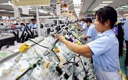 HSBC: Việt Nam thành công trong việc chuyển thành nền sản xuất công nghệ chủ chốt