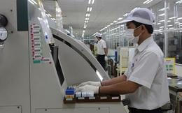 Hà Nội phấn đấu tăng 5% kim ngạch xuất khẩu hàng hóa năm 2021