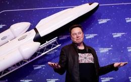 Tỷ phú giàu thứ 2 thế giới Elon Musk tiết lộ cách đặc biệt để nuôi dạy 6 người con