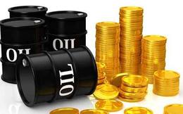 Thị trường ngày 9/2: Giá dầu tăng tiếp, ngô đạt đỉnh 7,5 năm; vàng, đường, cao su cùng tăng