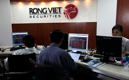 """Đầu tư Châu Á vừa """"trao tay"""" 15 triệu cổ phiếu của Chứng khoán Rồng Việt"""