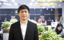 CEO chuỗi cầm đồ F88 Phùng Anh Tuấn: Chúng tôi sẽ trở thành công ty tỷ đô vào năm 2023