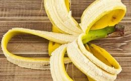 """99% người khi ăn sẽ vứt bỏ 6 loại vỏ trái cây này, nhưng sẽ tiếc """"đứt ruột"""" khi biết lợi ích của chúng"""
