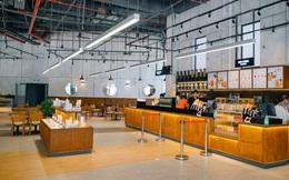 The Coffee House dưới thời founder Nguyễn Hải Ninh: Doanh thu tăng 20 lần trong 5 năm, ngang ngửa Starbucks, nhưng bất ngờ lỗ nặng