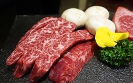 """Bí ẩn xoay quanh món thịt bò đắt hơn cả Wagyu, tiềm năng trở thành đỉnh cao ẩm thức """"omasake"""" Hàn Quốc: Vì sao chỉ dành cho giới siêu giàu?"""