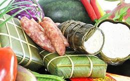 Bác sĩ dinh dưỡng: Bệnh từ miệng mà ra, những lưu ý về ăn uống ngày Tết để tránh mang hoạ