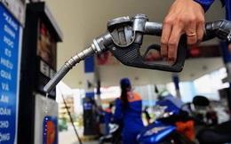 Ngày mai (10/2), giá xăng có thể tăng lần thứ 6 liên tiếp