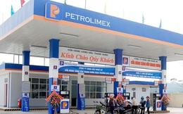 Chuyển động mới của Tập đoàn năng lượng Nhật Bản ENEOS tại Việt Nam: Tăng mạnh sở hữu tại Petrolimex, đưa đại diện Việt Nam thành Tổng phụ trách khu vực