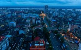 Nikkei: Việt Nam tiếp tục là điểm đến ưu tiên của các quỹ đầu tư khi dòng vốn chảy ra từ Myanmar