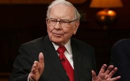 Đây là điều mà nhiều năm nay Warren Buffett vẫn khuyên nhà đầu tư không nên chống lại