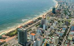 Điều chỉnh giá đất, nhanh chóng phục hồi du lịch để sớm vực dậy kinh tế Đà Nẵng