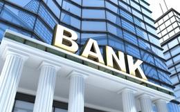 BSC đánh giá khả quan ngành ngân hàng, khuyến nghị mua VCB, CTG, VPB, TCB
