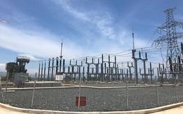 Dự thảo Quy hoạch điện VIII (*): Giá điện: Bài toán khó