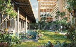 Apec Group triển khai dự án BĐS nghỉ dưỡng 2 tỷ đô tại Kim Bôi, Hòa Bình