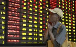 TTCK Trung Quốc mất 1,3 nghìn tỷ USD và chỉ hồi phục nhẹ trong phiên 10/3, sự can thiệp của các quỹ nhà nước có thực sự hiệu quả?