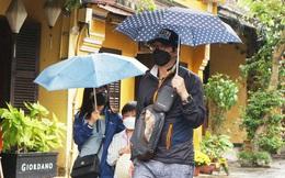 Doanh nghiệp du lịch kiến nghị giảm 50% thuế VAT