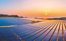 Bộ Công Thương có công văn hỏa tốc yêu cầu rà soát việc phát triển điện mặt trời