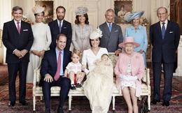 Khối tài sản trăm triệu USD của Nữ hoàng Anh và các thành viên trong gia đình tới từ đâu?