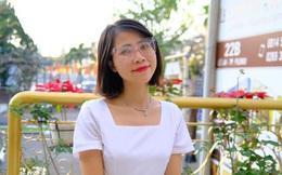"""""""Nếu Thơ Nguyễn đã làm mẹ thì nhất định cũng chẳng bao giờ cho con đụng vào kênh của mình!"""""""