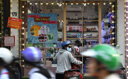 HSBC đưa ra nhiều dự báo về định hướng chính sách tiền tệ, lạm phát và tăng trưởng GDP Việt Nam