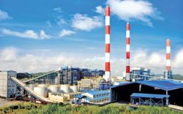 Cơ điện lạnh REE lại muốn bán tiếp 5 triệu cổ phần tại Nhiệt điện Quảng Ninh