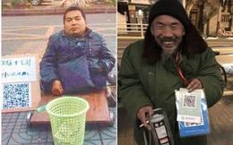 """Mobile Money: Từ bức ảnh """"gây bão mạng"""" ở Trung Quốc đến một bức tranh tương tự sắp thành hiện thực ở Việt Nam"""