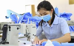 Dệt may Thành Công (TCM): Kế hoạch lãi sau thuế 290 tỷ đồng năm 2021, cổ phiếu tăng gấp rưỡi từ đầu năm