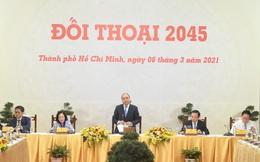 Để doanh nghiệp Việt trở thành 'khổng lồ'