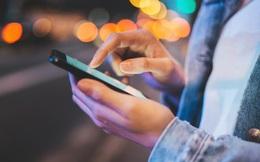 Sau Viettel, VNPT, đến lượt MobiFone được cấp giấy phép trung gian thanh toán