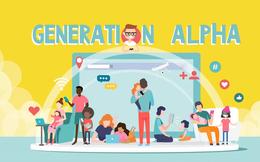 """Thế hệ Alpha: Những đứa trẻ sinh ra đã """"thấm nhuần"""" công nghệ nhưng rất dễ thành kẻ cô độc nếu không được bồi dưỡng kỹ năng này"""