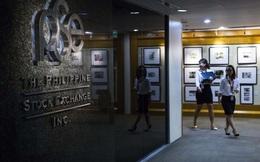Philippines đình chỉ một mã, khối lượng giao dịch lập tức giảm 99%