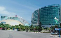 DIC Corp (DIG) muốn vay 1.900 tỷ để triển khai Giai đoạn 1 dự án Khu đô thị Bắc Vũng Tàu