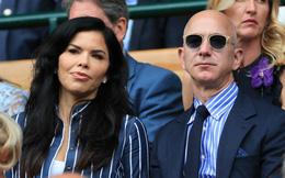 """Vợ cũ vừa tái hôn, tỷ phú Amazon đã nhận ngay tin không vui liên quan đến quá khứ ngoại tình, đáng chú ý là hành động của """"kẻ thứ 3"""""""
