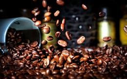 Giá cà phê Châu Á tăng mạnh