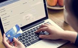 Đề xuất mới về quản lý thuế đối với kinh doanh thương mại điện tử