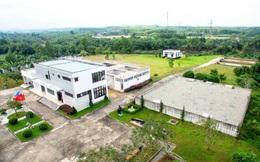 Thừa Thiên Huế có thêm dự án khu công nghiệp hơn 2.600 tỷ đồng