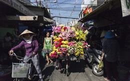 Ngân hàng Thế giới: Doanh nghiệp Việt kiến nghị gì trước những tác động dài hạn của Covid-19 sau 4-5 năm?