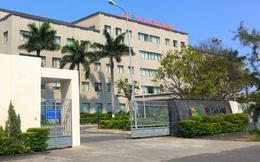 Khu đất FPT tại KCN Đà Nẵng ngay sát biển Mỹ Khê sẽ chuyển thành khu phức hợp thương mại, chung cư cao cấp