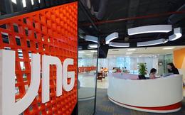 Sau Tiki và Ecotruck, VNG tiếp tục rót 6 triệu USD vào Got It cho danh mục đầu tư startup lâu dài