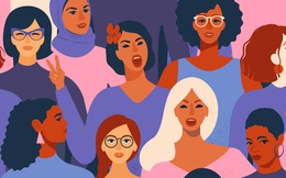 Tuổi 35+ bắt đầu bước vào khủng hoảng tuổi trung niên, phụ nữ cần làm gì để đứng vững nơi công sở: Muốn có chỗ đứng tầm cao thì hành động càng sớm càng tốt