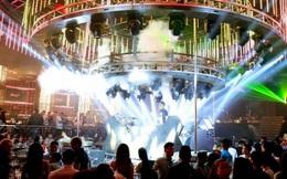 Cần Thơ mở lại hoạt động karaoke, massage, bar, vũ trường từ 13/3