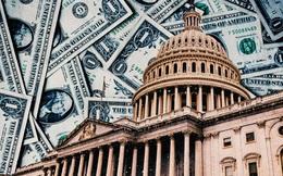 """Tổng thống Biden ký luật cứu trợ 1.900 tỷ USD, tiền sắp được """"rải khắp mọi nơi"""" trên đất Mỹ?"""